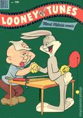 Looney Tunes and Merrie Melodies (1941 Dell) 163