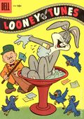 Looney Tunes and Merrie Melodies (1941 Dell) 176