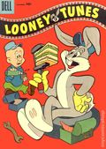 Looney Tunes and Merrie Melodies (1941 Dell) 181