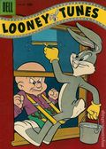 Looney Tunes and Merrie Melodies (1941 Dell) 196-10C