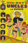 Little Dot's Uncles and Aunts (1961) 32