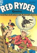 Red Ryder Comics (1941) 65