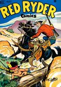 Red Ryder Comics (1941) 97