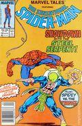 Marvel Tales (1964 Marvel) Mark Jewelers 198MJ