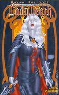 Medieval Lady Death (2005) 4F