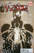Venom (2011 Marvel) 5B