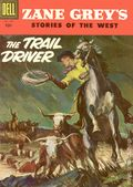 Zane Grey's Stories of the West (1955) 32