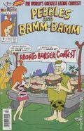 Pebbles and Bamm-Bamm (1993 Harvey) 3