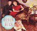 Olson Rugs Catalog 127