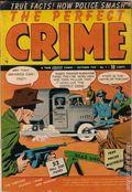 Perfect Crime, The (1949) 1