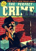 Perfect Crime, The (1949) 9