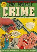 Perfect Crime, The (1949) 12