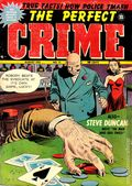Perfect Crime, The (1949) 15