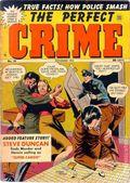 Perfect Crime, The (1949) 18