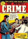 Perfect Crime, The (1949) 21