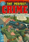 Perfect Crime, The (1949) 24