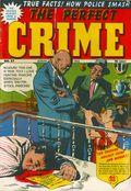 Perfect Crime, The (1949) 27