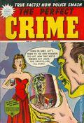 Perfect Crime, The (1949) 31