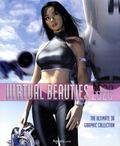 Virtual Beauties 2020 SC (2002 Agosto) The Ultimate 3-D Graphic Collection 1-1ST