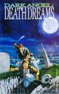 Dark Angel Death Dreams (1993) 1