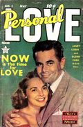 Personal Love (1950) 3