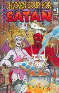 Chicken Soup for Satan (2003) 1