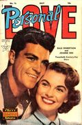 Personal Love (1950) 15