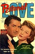 Personal Love (1950) 18