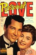Personal Love (1950) 21