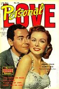 Personal Love (1950) 24