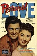 Personal Love (1950) 28