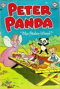 Peter Panda (1953) 2