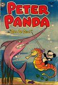 Peter Panda (1953) 7