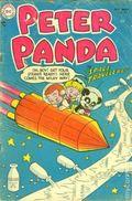 Peter Panda (1953) 10