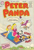 Peter Panda (1953) 13