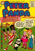 Peter Panda (1953) 16
