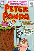 Peter Panda (1953) 19