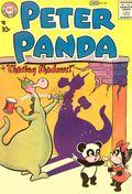 Peter Panda (1953) 27
