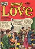 Young Love (1949-1957) 15