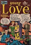 Young Love (1949-1957) 18