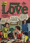 Young Love (1949-1957) 21