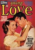 Young Love (1949-1957) 28