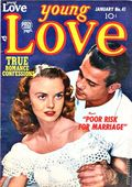 Young Love (1949-1957) 41
