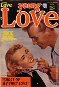 Young Love (1949-1957) 49