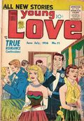 Young Love (1949-1957) 71