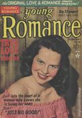 Young Romance Comics (1947-63) Vol. 03 6