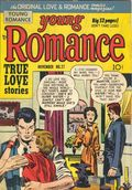 Young Romance Comics (1947-63) Vol. 04 3
