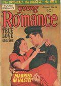Young Romance Comics (1947-63) Vol. 04 12
