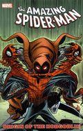 Amazing Spider-Man Origin of the Hobgoblin TPB (2011 Marvel) 1-1ST