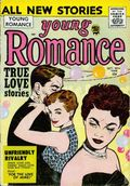 Young Romance Comics (1947-63) Vol. 11 6